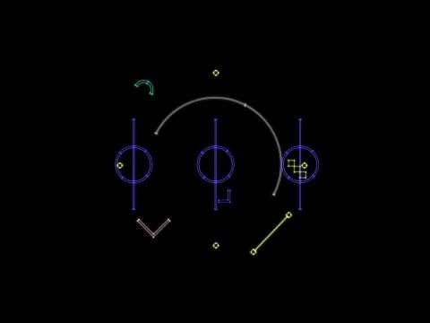▶ Simian Mobile Disco - Snake Bile Wine (Official Video) - YouTube