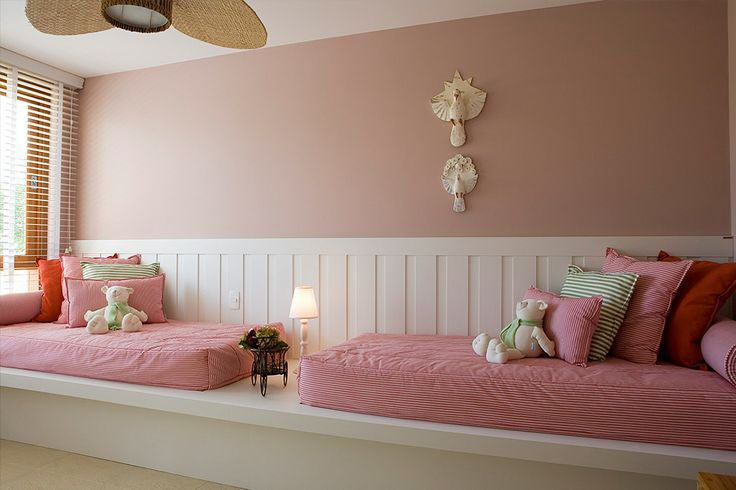 Bedroom Ideas, Beautiful Bedrooms And Homemade