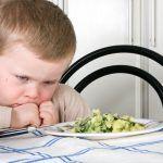 Anak Mama Masih SUSAH MAKAN?! Sudah Coba Berbagai Cara Tapi Tetep Nggak Berhasil?Jangan khawatir Mam … Itu masalah kecil. Laperma Platinum solusinya! Laperma Platinum adalah PILIHAN TERBAIK untuk penambah nafsu makan anak. Sudah LOLOS UJI BPOM Lho! Laperma Platinum terbuat dari madu berkualitas, ekstrak ikan salmon, temulawak dan temuireng. Rasa madu Laperma manis dan disukai…