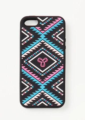 TNA iPhone 5 Case