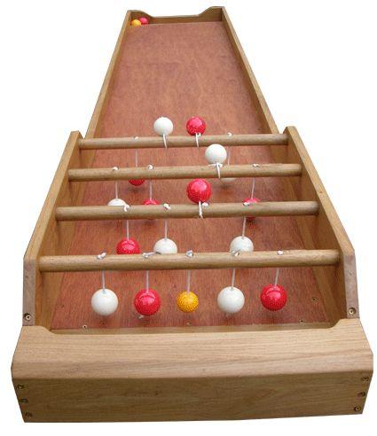 17 meilleures id es propos de jeux anciens en bois sur pinterest jouets anciens de l 39 cole. Black Bedroom Furniture Sets. Home Design Ideas