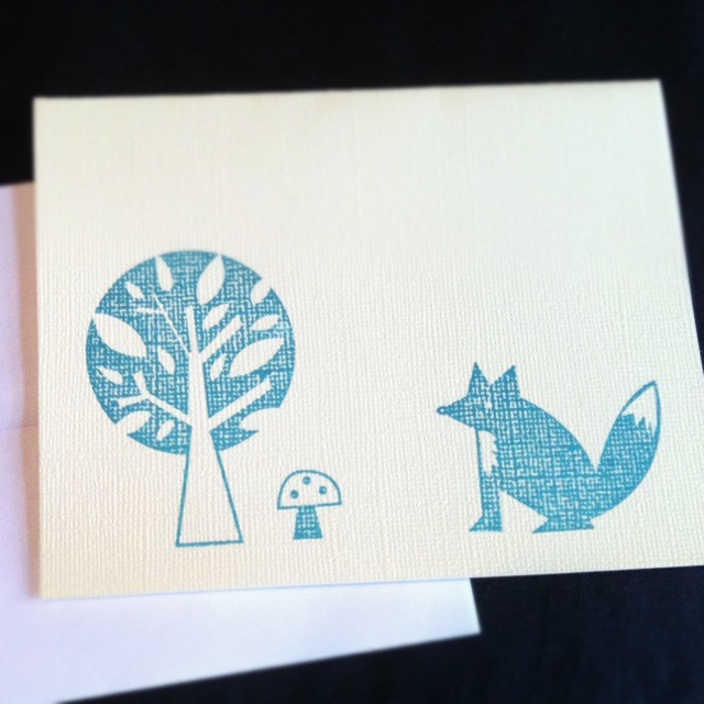 Card.: Doodle, Intentions, Tickets, Diy, Reference, Cards