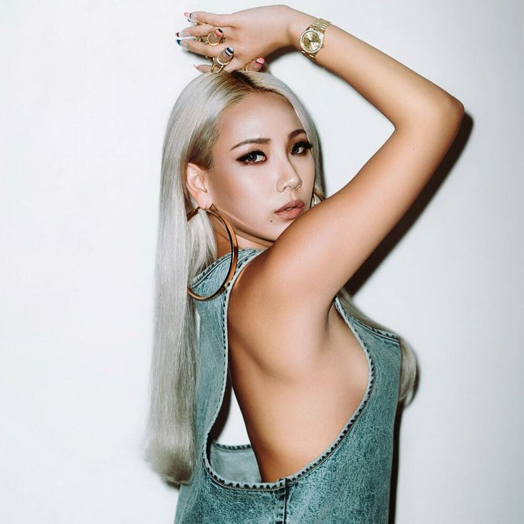 Instagram photo by CL • Jul 17, 2015 at 3:40 AM