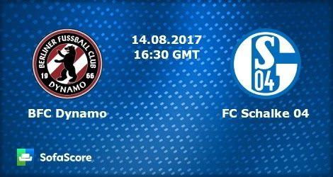K.O 23.30  BFC Dynamo vs Schalke 04 live streaming via Mobile Android IOS Iphone and PC Free HD SD DFB Pokal http://ift.tt/2hYoHzc Bundesliga Favorite Match