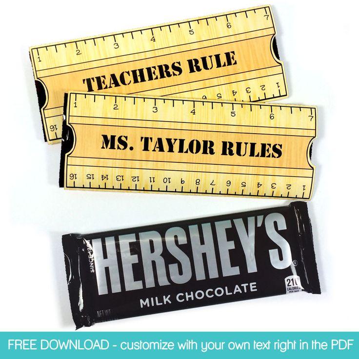 free ruler candybar wrap2
