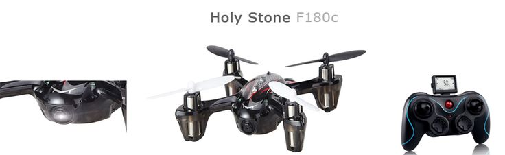 Holy Stone F180C Review  #holystone #F180C #mini #micro #nano #quadcopter #review
