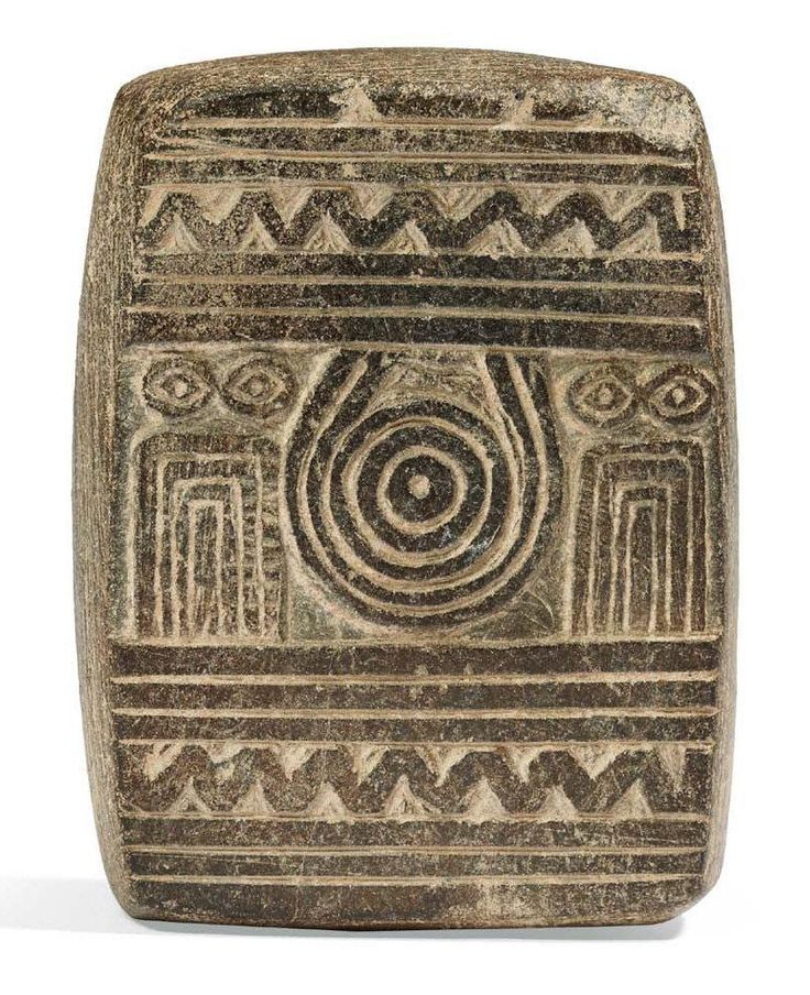 Ancient Middle East Map Mesopotamia%0A  u   cMesopotamian Eye Idol Plaque  Euphrates Valley  Late Uruk Period  Late  th  ML