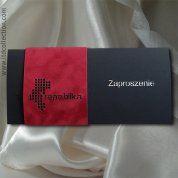 #zaproszenia #biznes #invitation