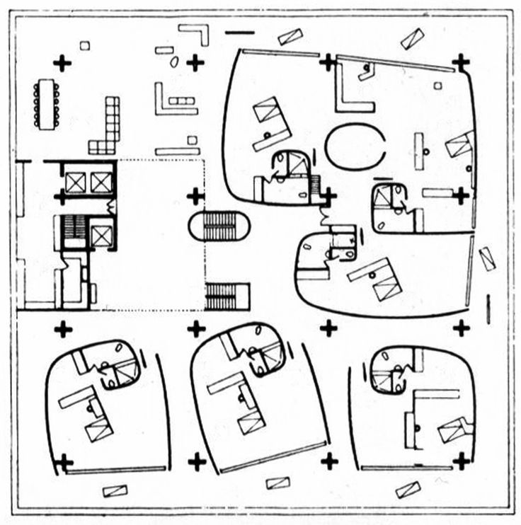 Image Result For Chaise Longue De Le Corbusier