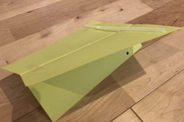 凧 手作り 簡単 凧の簡単な作り方!よく飛ぶ凧が折り紙やコピー用紙で作れるよ!
