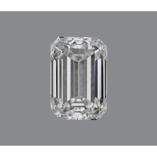 Buy Asscher Diamonds Online, Index of Asscher Loose Diamonds