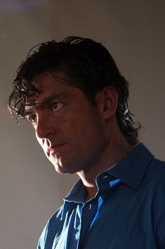 Fernando Colunga | 21 Ridiculously Hot Telenovela Actors That Could Get it