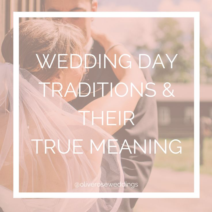 Here are some fun facts to ponder over whilst planning your wedding. SOMETHING OLD, NEW, BORROWED, BLUE Do you know what the meaning behind 'Something old, something new, something borrowed, something blue' actually is? … Well I'll tell you  Something Old : Represents continuity and the existence of unbroken love. Something New : Represents …