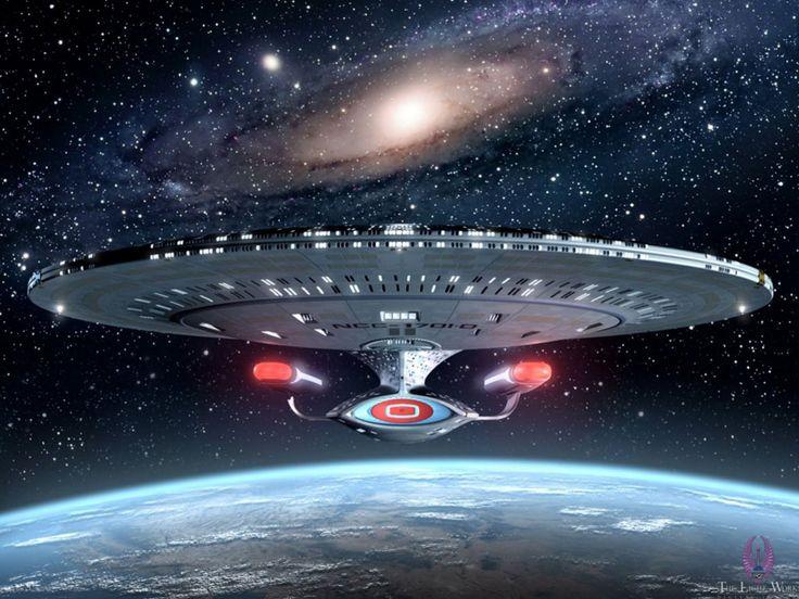 Star+Trek+Uss+Enterprise+Ncc+1701 | Star Trek