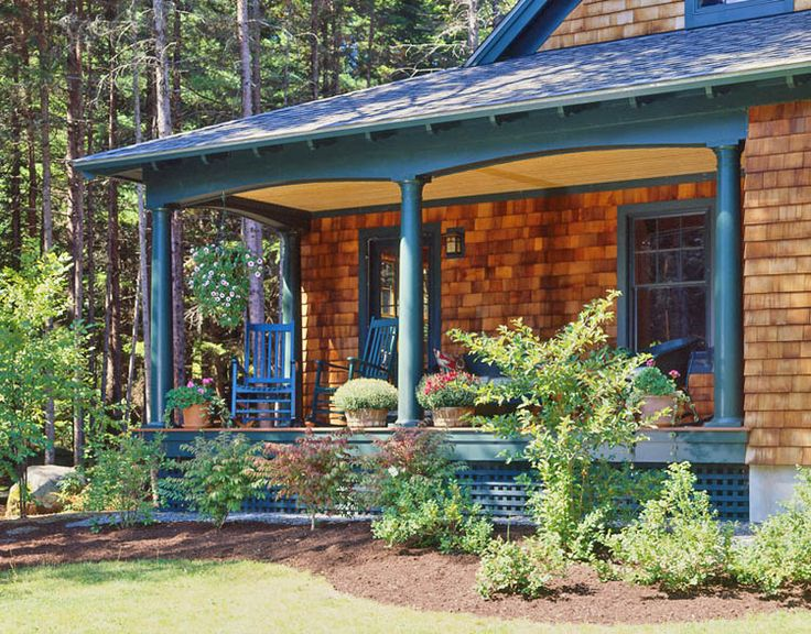 31 Best Images About Exterior Ideas On Pinterest Red