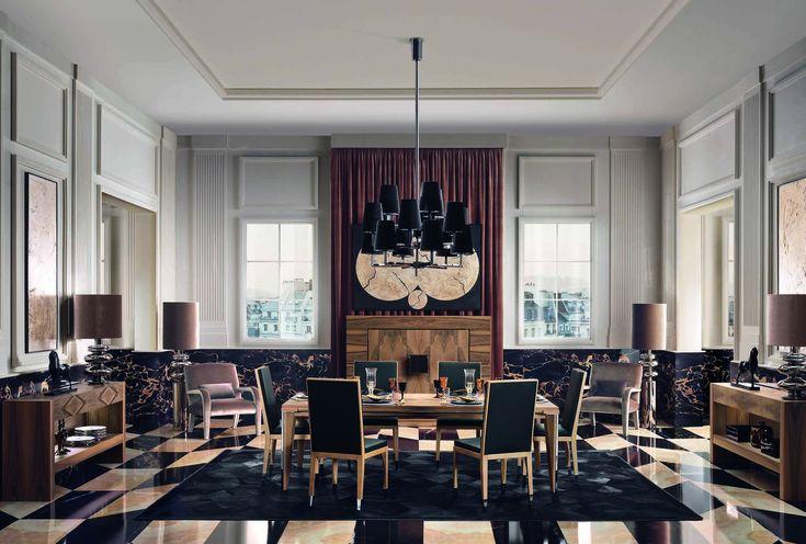SMANIA - новая коллекция мебели Master Collection - Гостиные / Столовые / Спальни - Форум о мебели и интерьере