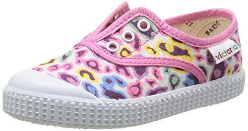 Victoria Inglesa Lona, Unisex-Erwachsene High-Top Sneaker - http://on-line-kaufen.de/victoria/victoria-inglesa-lona-unisex-erwachsene-high-top