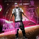 future - Future Pluto 1.5 Hosted by DB PRODUCT - Free Mixtape Download or Stream it