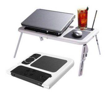 Meja Laptop Portable, Deals Rp 99.900