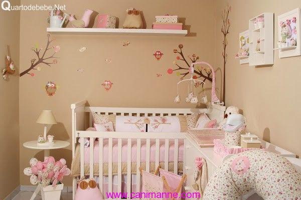 Bebek Odası için Duvar Dekorasyon Fikirleri http://www.canimanne.com/bebek-odasi-icin-duvar-dekorasyon-fikirleri.html  Check more at http://www.canimanne.com/bebek-odasi-icin-duvar-dekorasyon-fikirleri.html
