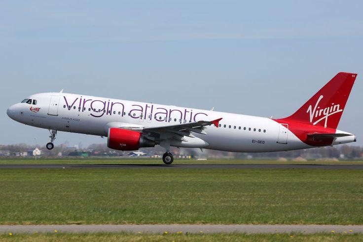 Virgin Atlantic Offering New Elite Status Match Program