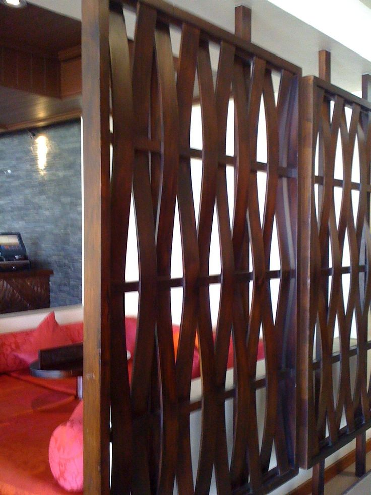 66 best creative room dividers images on pinterest | architecture