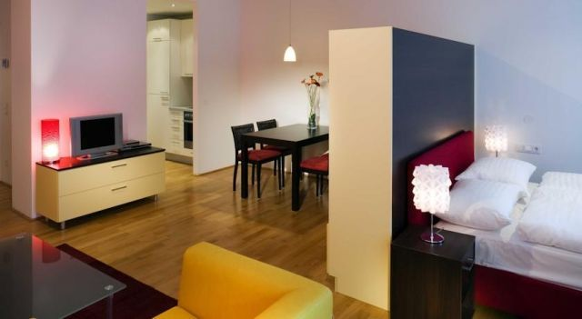 IG Serviced Apartments OrchideenPark - #Apartments - $74 - #Hotels #Austria #Vienna #Döbling http://www.justigo.co.il/hotels/austria/vienna/dobling/ig-serviced-apartments-orchideenpark_49636.html