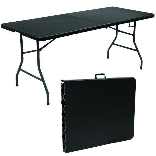 Cute Folding Tables Galway For 2019