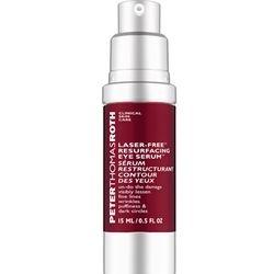 NEW! Peter Thomas Roth Laser-Free Resurfacing Eye Serum, $58