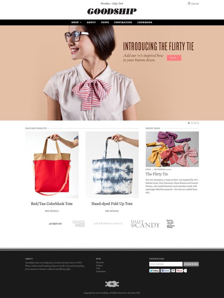Pin By Mister B Waves On Digital Design Web Design Inspiration Web Design Vintage Websites
