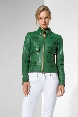 1000  images about Green Jacket on Pinterest | Green jacket