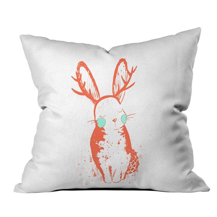 Tavşancık Kırlent - Kırlentler - Cipcici