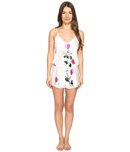 Kate Spade New York Women's Teddy Rose Jumpsuit Kate Spad... https://www.amazon.com/dp/B01GIYFW22/ref=cm_sw_r_pi_awdb_x_ObU9ybMY0MPS0