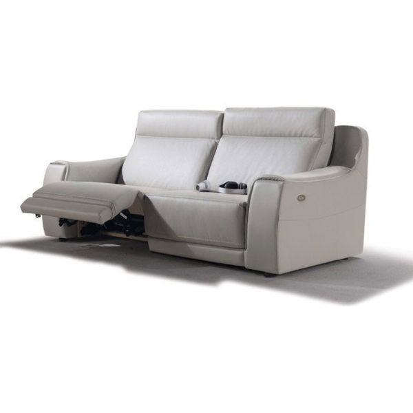 Top 10 Best Reclining Sofa Bed 2019