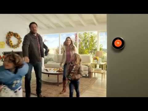 The Direct Energy Comfort and Control Plan not only includes a Nest Learning Thermostat that can help you save 20% on your heating & cooling costs, but it provides fixed-rate price protection from seasonal rate spikes. With Direct Energy and Nest Thermostat you can take charge of your comfort.