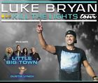 #Ticket  Pair of Luke Bryan Concert Tickets  Kill The Lights Tour 09/02/16 Raleigh NC #deals_us