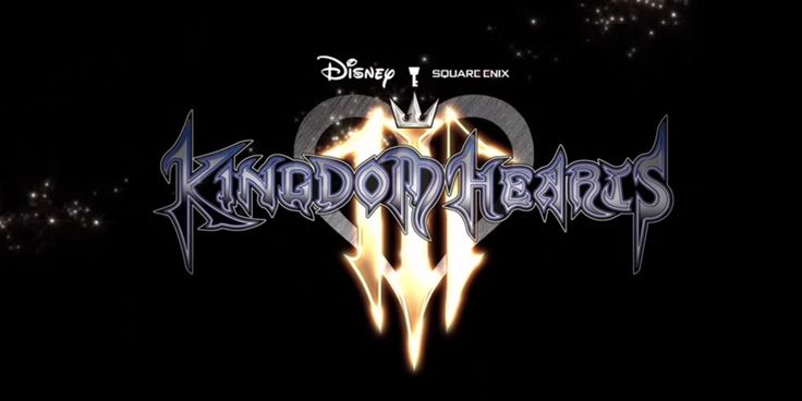 Kingdom Hearts 3 News: Avengers And Star Wars Levels Confirmed By Square Enix