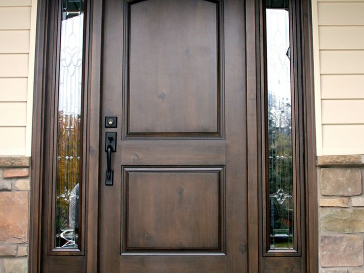 Faux Painting Front Door Custom Entry Doors A Faux