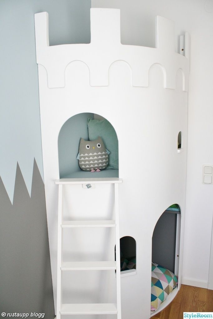 lekborg borg slott smallroom,borg