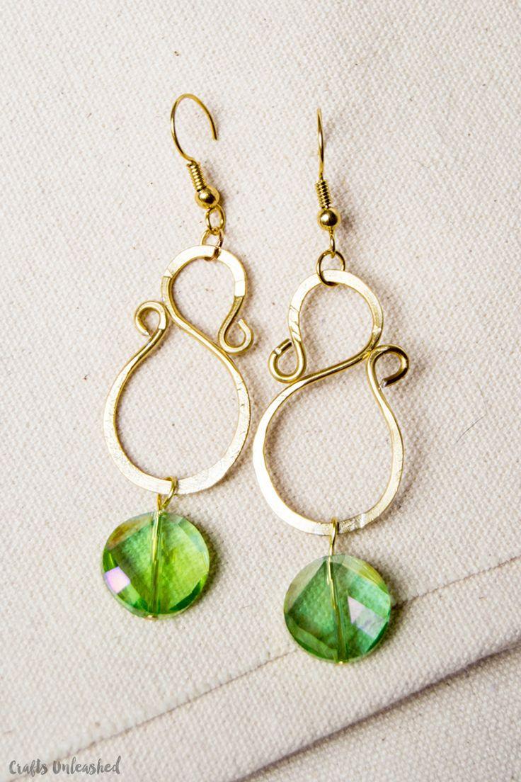 294 best -♥- joyful jewelry: earrings -♥- images on pinterest