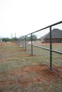 Custom Pipe Fence Installation Fort Worth | Ranch Fence Contractor Southlake and Keller | Farm Fencing Service Flower Mound | Ranch Style Fences Grapevine and Denton | North Texas Fencing Contractor
