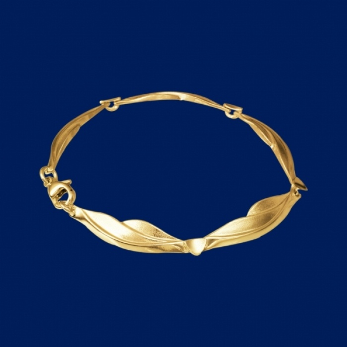 Taigakoru - jewellery http://www.stuffpool.com/all/latest