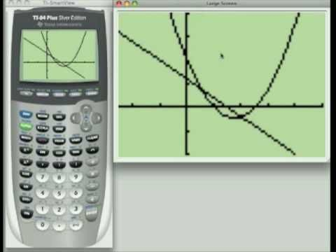 10 best Graphing Calculator tutorials\/lessons images on Pinterest - time card calculator