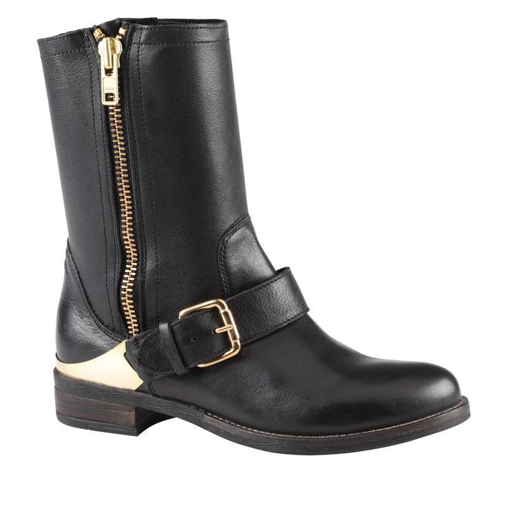 17 Best ideas about Boots For Sale on Pinterest | Ninja gear ...