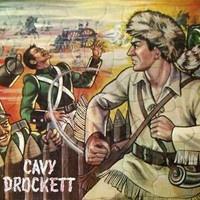 $$$ PELTED #WHATDIRT $$$ Cavy Drockett - Hard Bitch by Cavy Drockett on SoundCloud