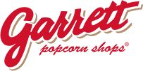 Garrett Popcorn - Many Locations