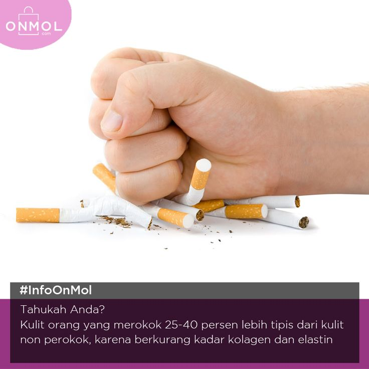 Ayo, hindari rokok dan mulai hidup sehat! Untuk Hidup Sehat, cek disini ... #OnMolID #Info #Fakta #Kesehatan #Rokok #BahayaRokok