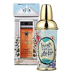 Benefit perfumes are cheap and smell GREAT! Had it, loved it, need to reorder ittttt