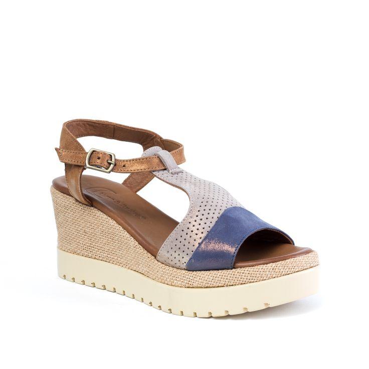 Chaussures - Sandales Uniques Manquent rYhPxRDm