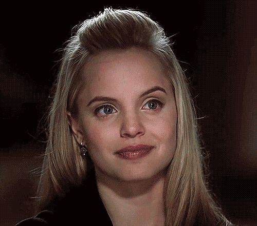 New trending GIF on Giphy. american beauty judging you mena suvari. Follow Me CooliPhone6Case on Twitter Facebook Google Instagram LinkedIn Blogger Tumblr Youtube